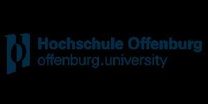 Hoschule Offenburg