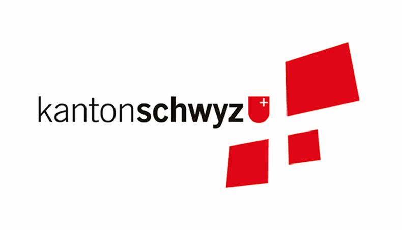 Kanton Schwyz Verwaltung