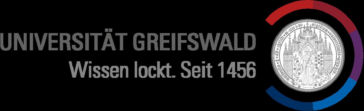 Uni Greifswals