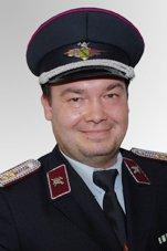 Lars Natzke