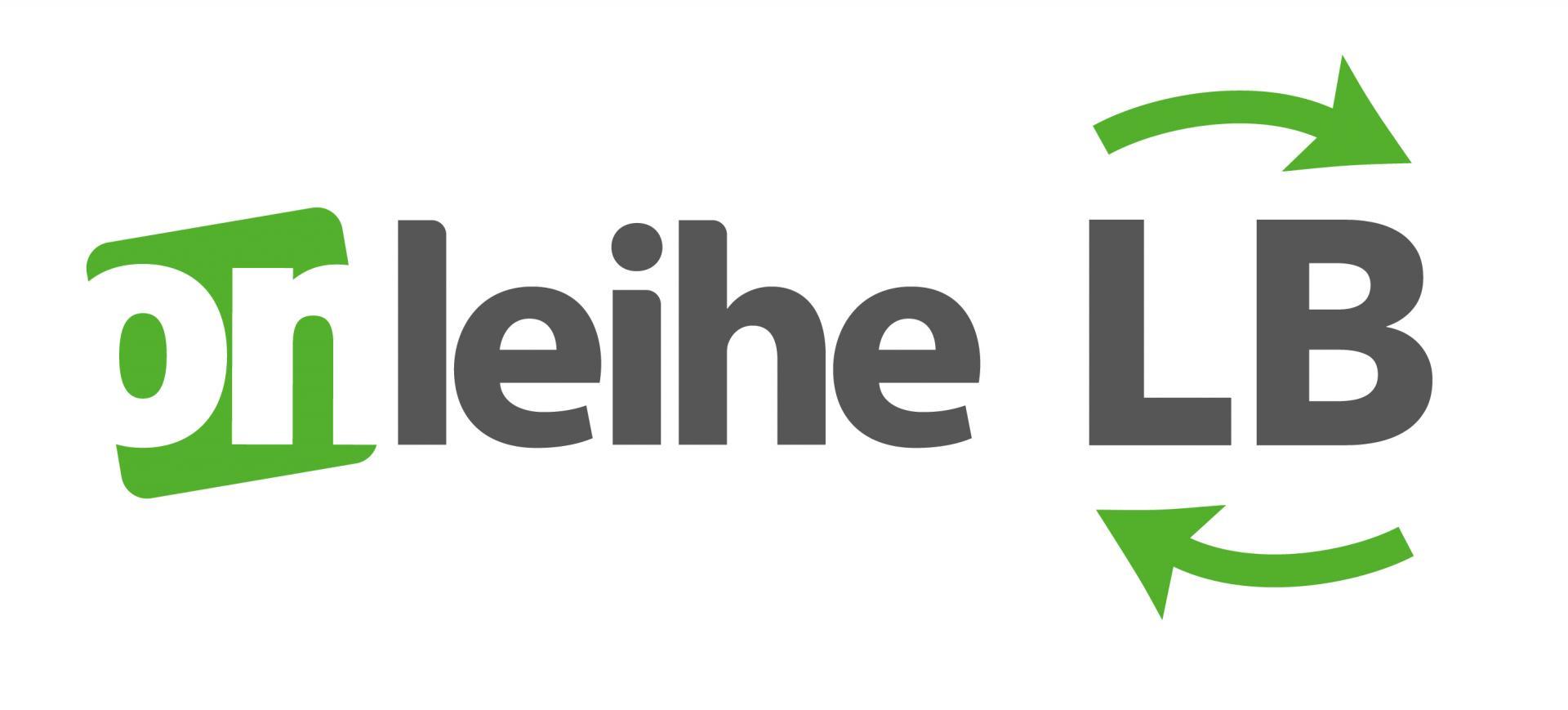 Onleihe Logo 2020