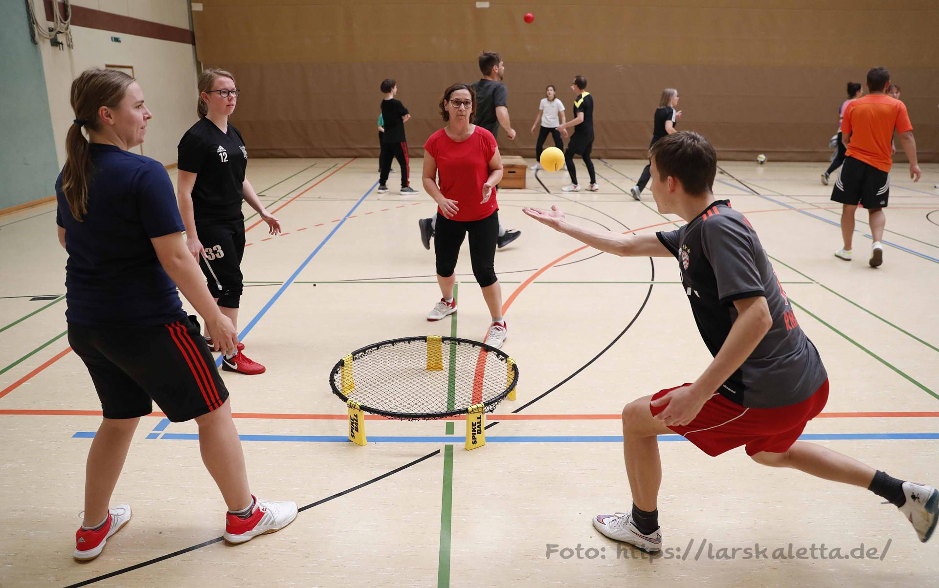 Lars-Kaletta_go-sports-2019-19