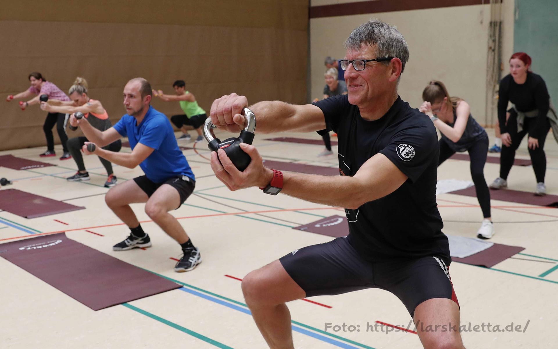 Lars-Kaletta_go-sports-2019-23