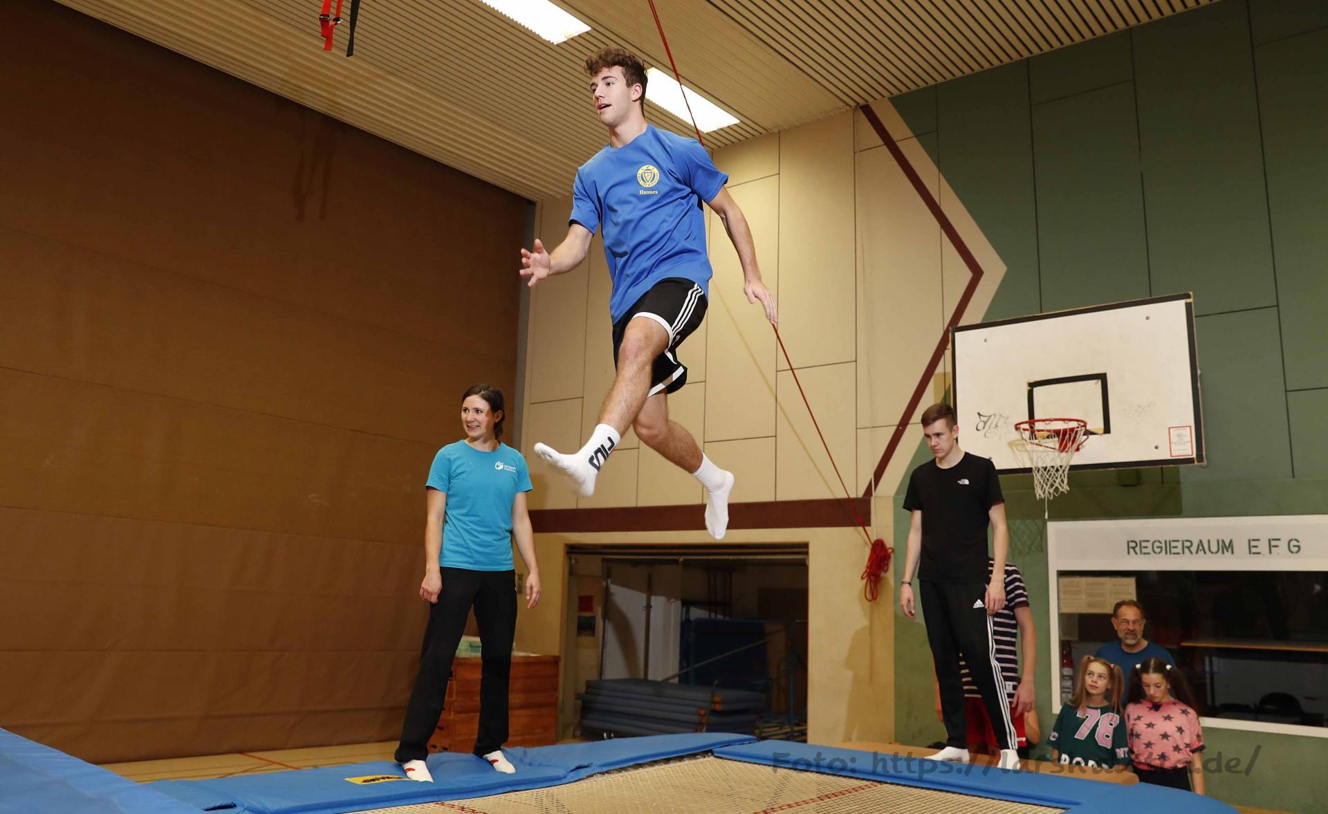 Lars-Kaletta_go-sports-2019-30