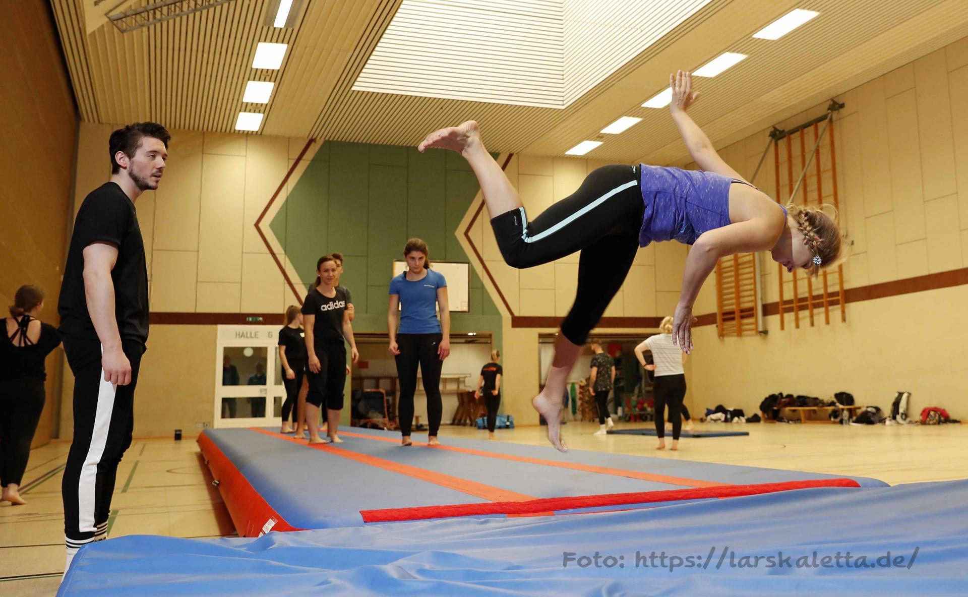 Lars-Kaletta_go-sports-2019-33