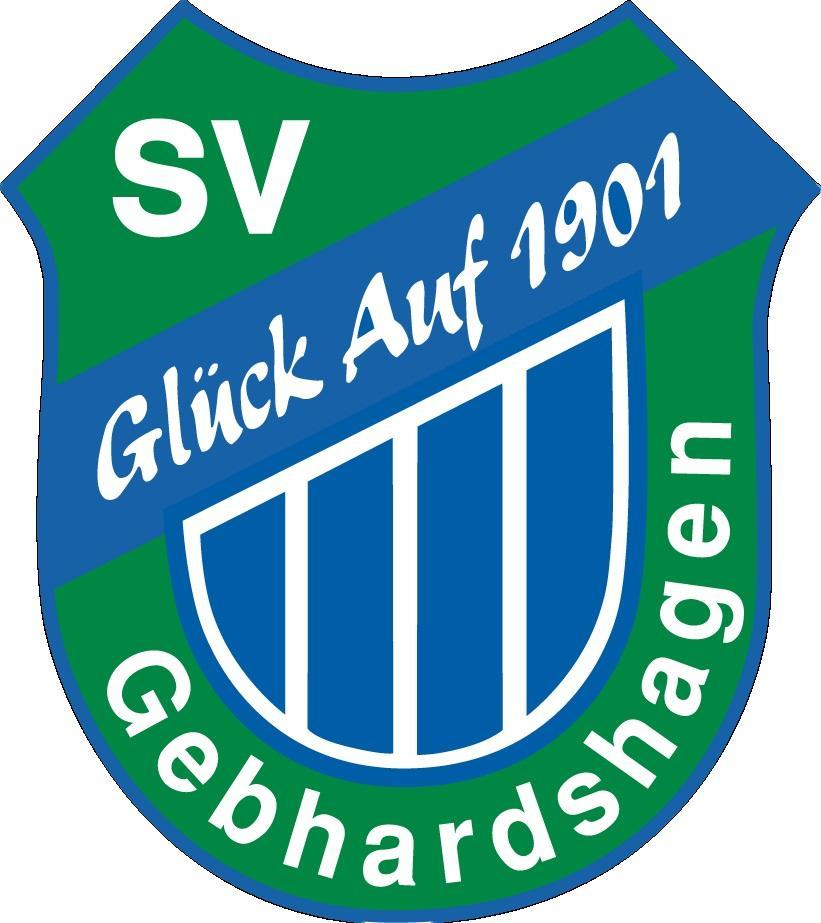 Logo_SV Glück Auf Gebhardshagen