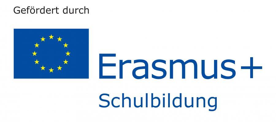 Erasmus EU