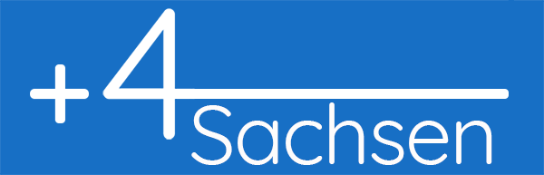Sachsen Erasmus