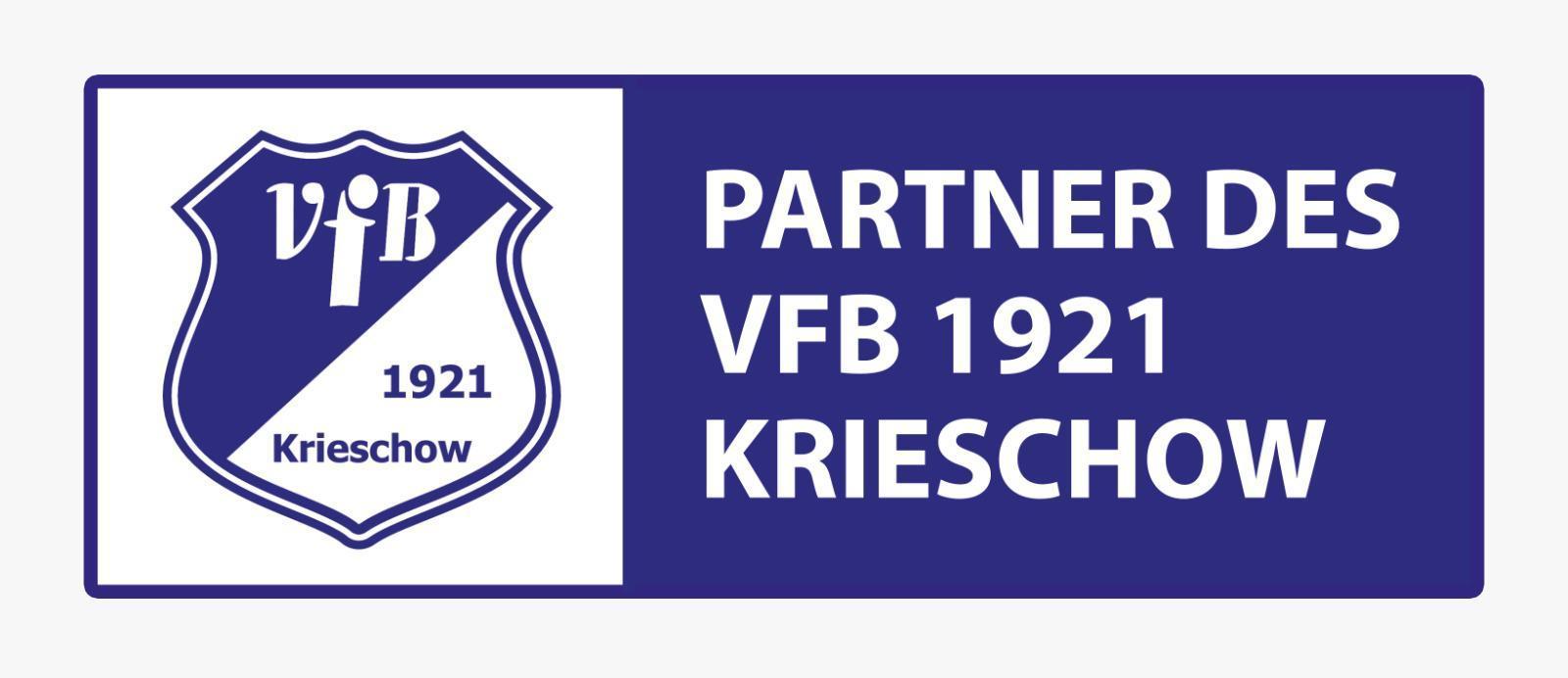 VfB 1982 Krieschow