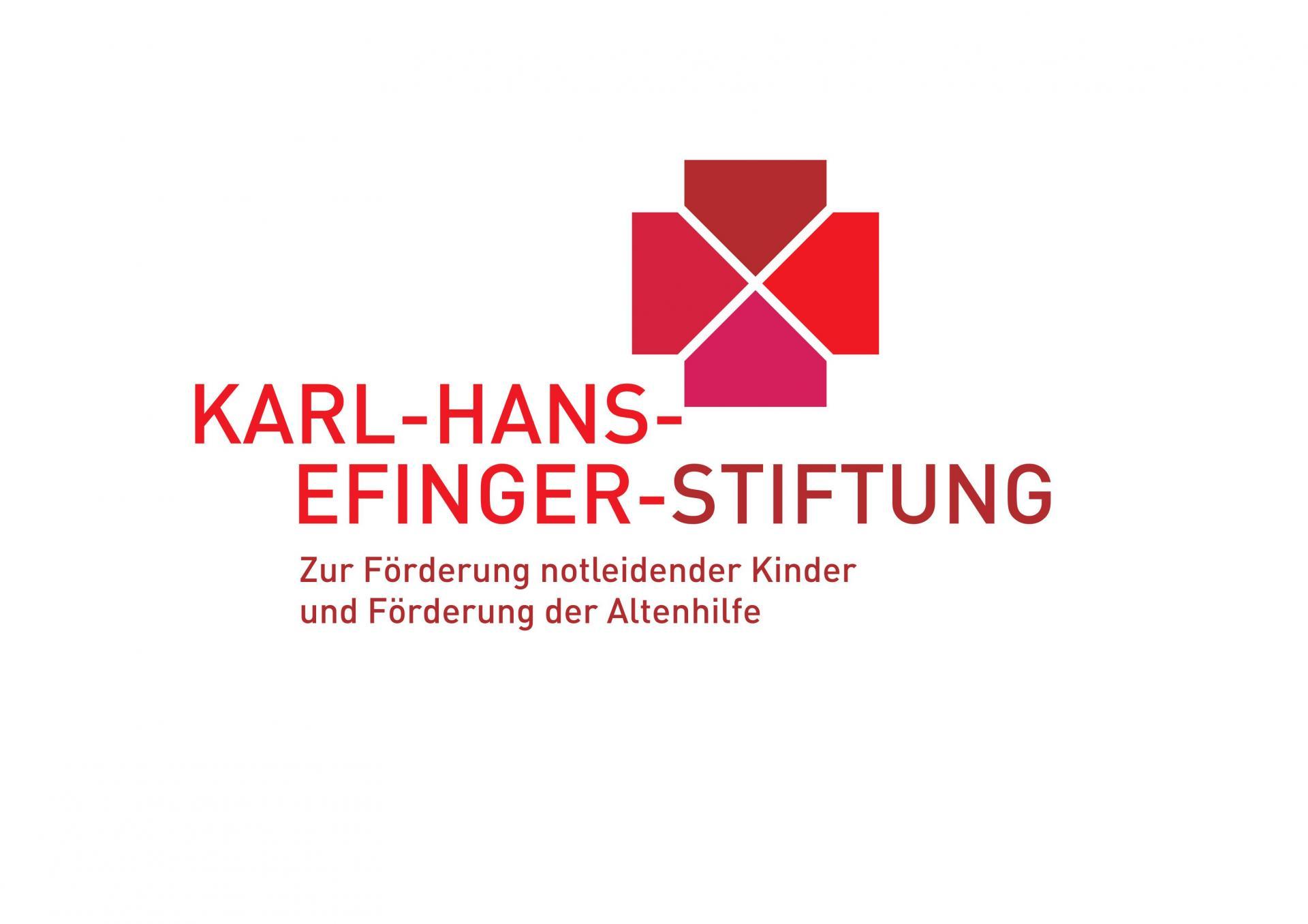 Karl-Hans-Efinger-Stiftung