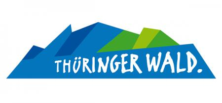 thueringer-wald-logo.png