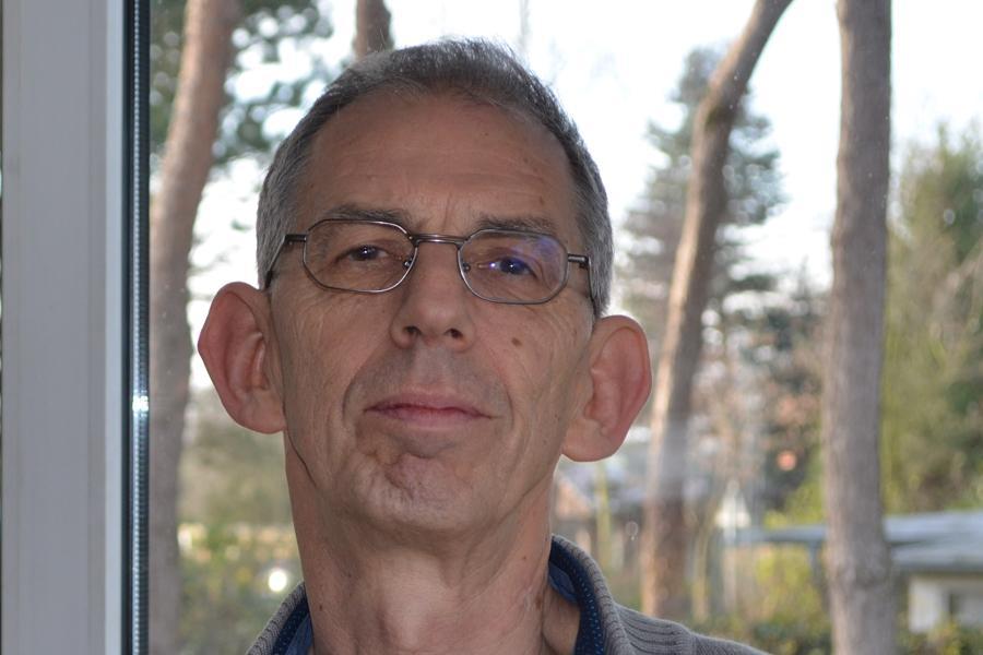 Norbert Valtin