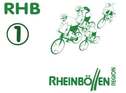 Logo RHB 1
