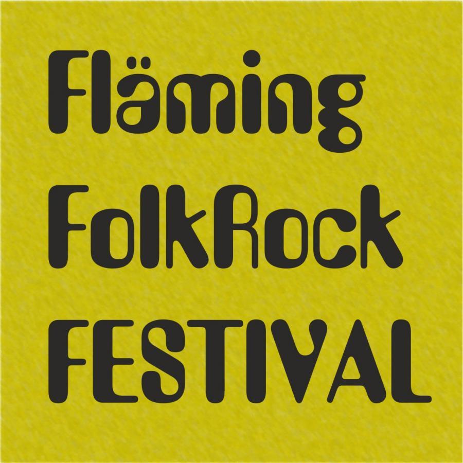 FlämingFolkRock-Festival
