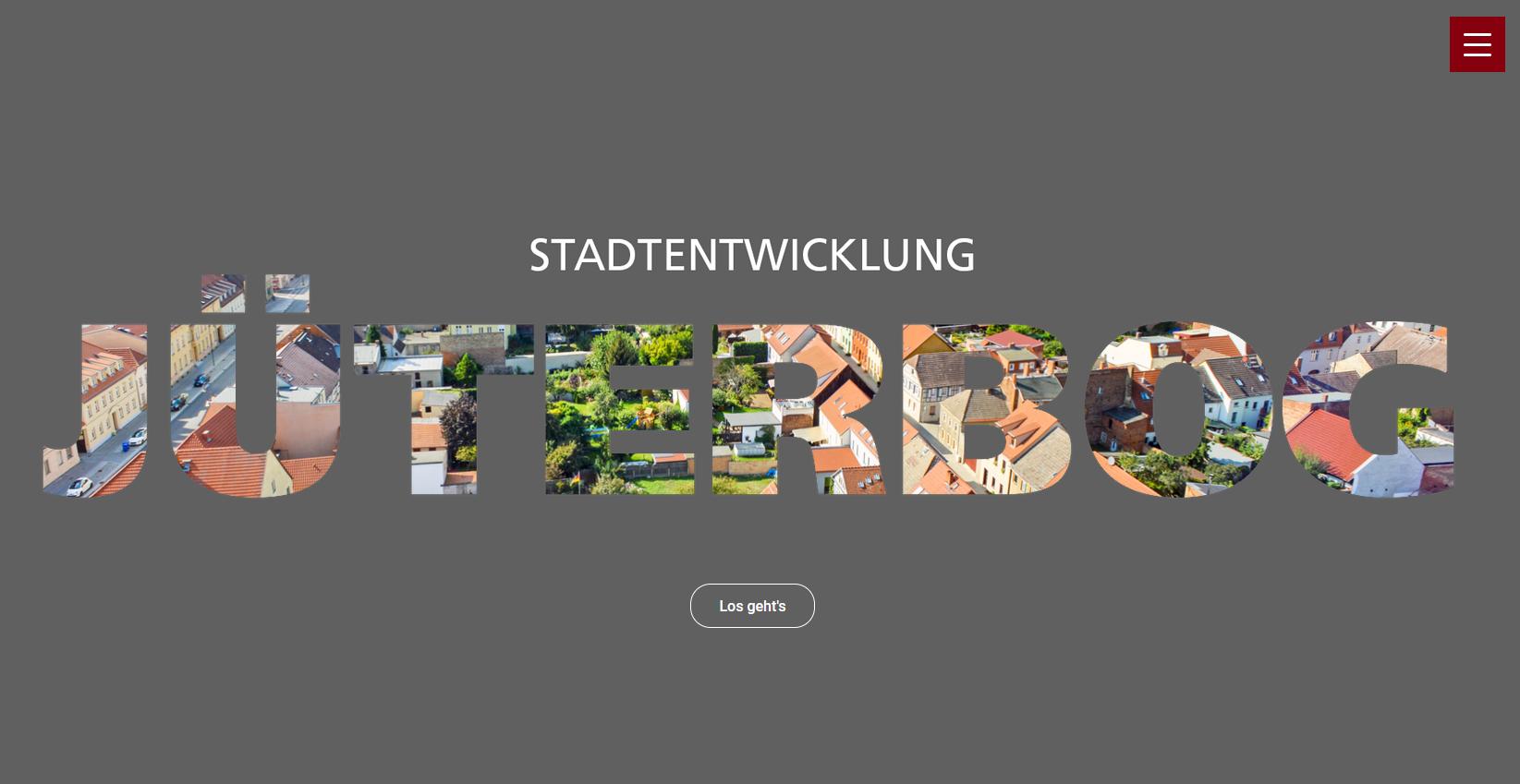 www.stadtentwicklung-jueterbog.de