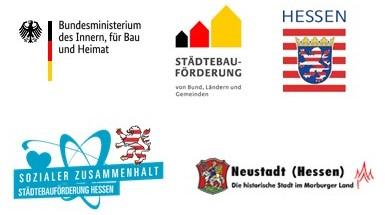 Logo Zusammenstellung