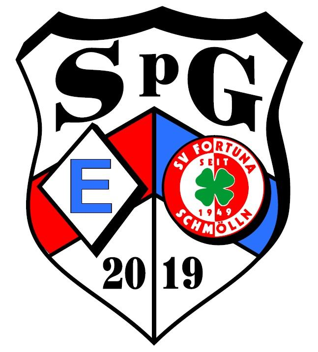 Logo Spielgemeinschaft