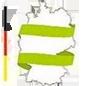 Bauernverband Hamburg