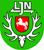 LJN Wappen