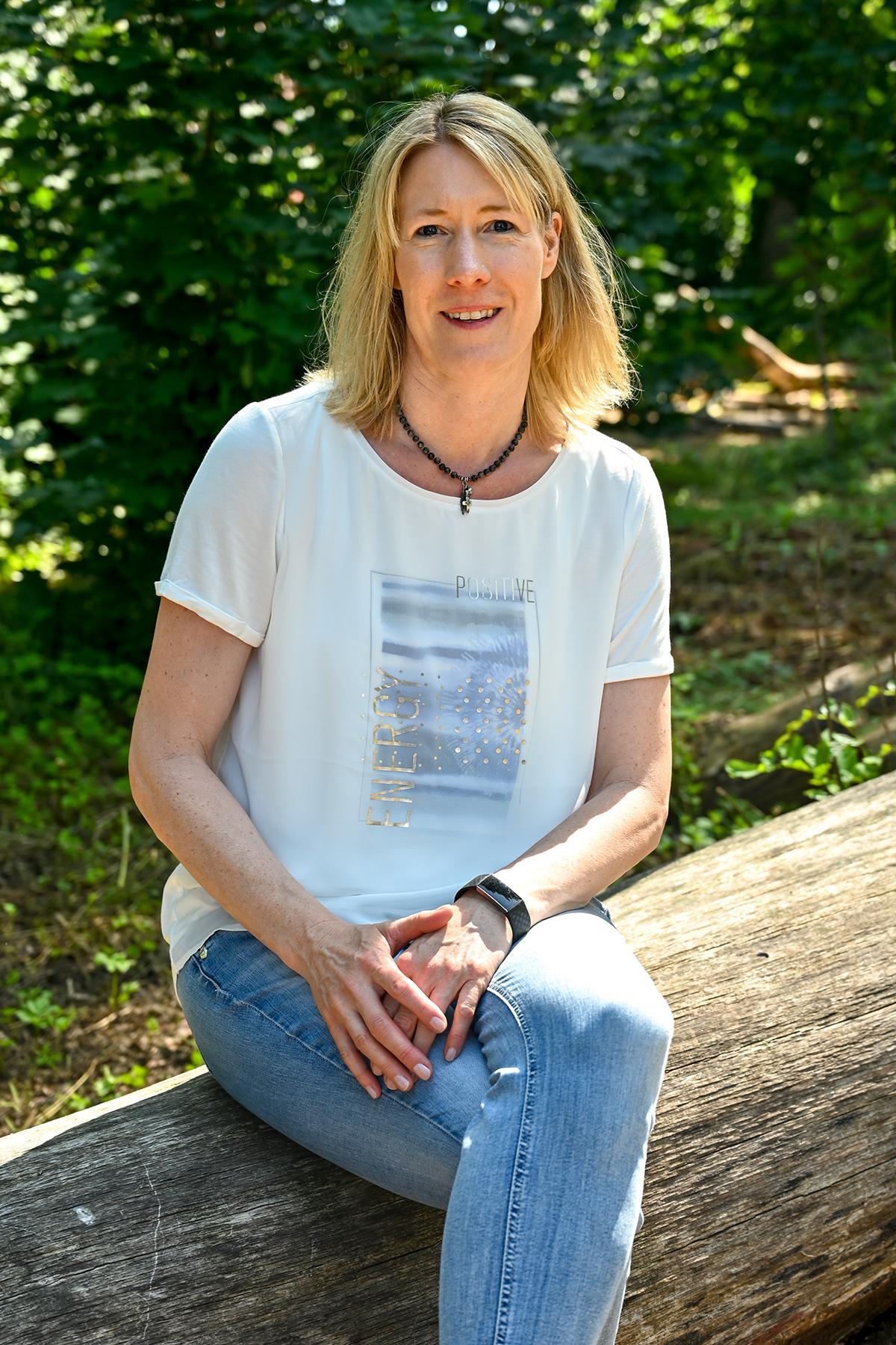 Margret Klünemann
