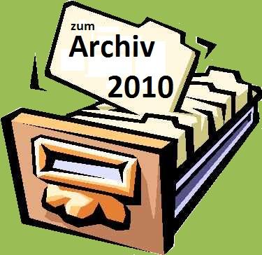 Archiv 2010