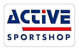 Aktive Sport Shop