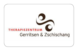 Therapiezentrum Gerritsen
