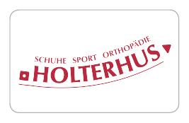 Sport Holterhus