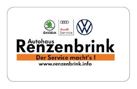 Autohaus Renzenbrink