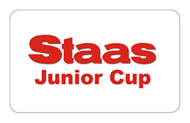 Staas-Junior Cup
