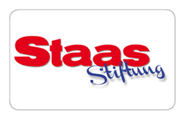 Staas Stiftung