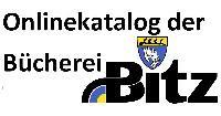 Gemeindebücherei Bitz