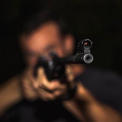 SChützen