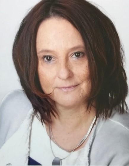 Jacqueline Samland-Horn