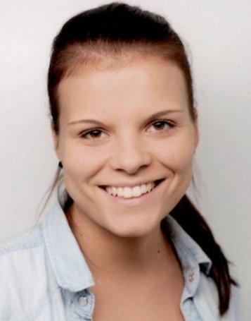 Sophie Sachse