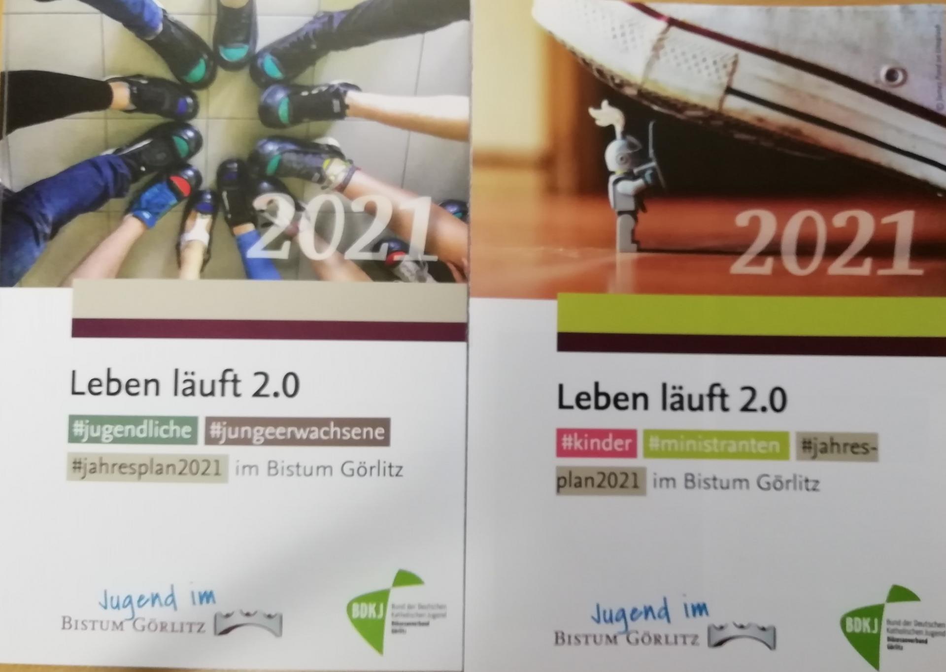 Jahresplan2021
