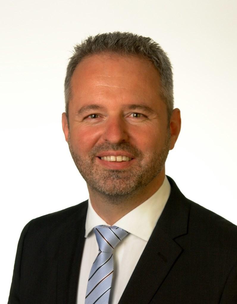BM Brandt