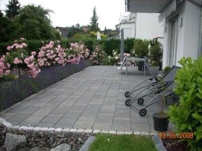 Terrassen 3