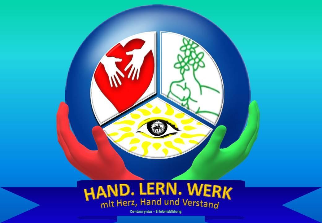 HAND.LERN.WERK