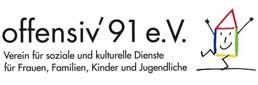 Offensiv Logo