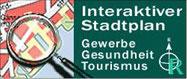 Logo_Stadtplan