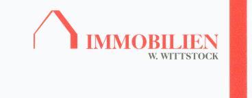 Logo Immo Wittstock