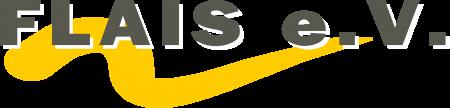 FLAIS Logo