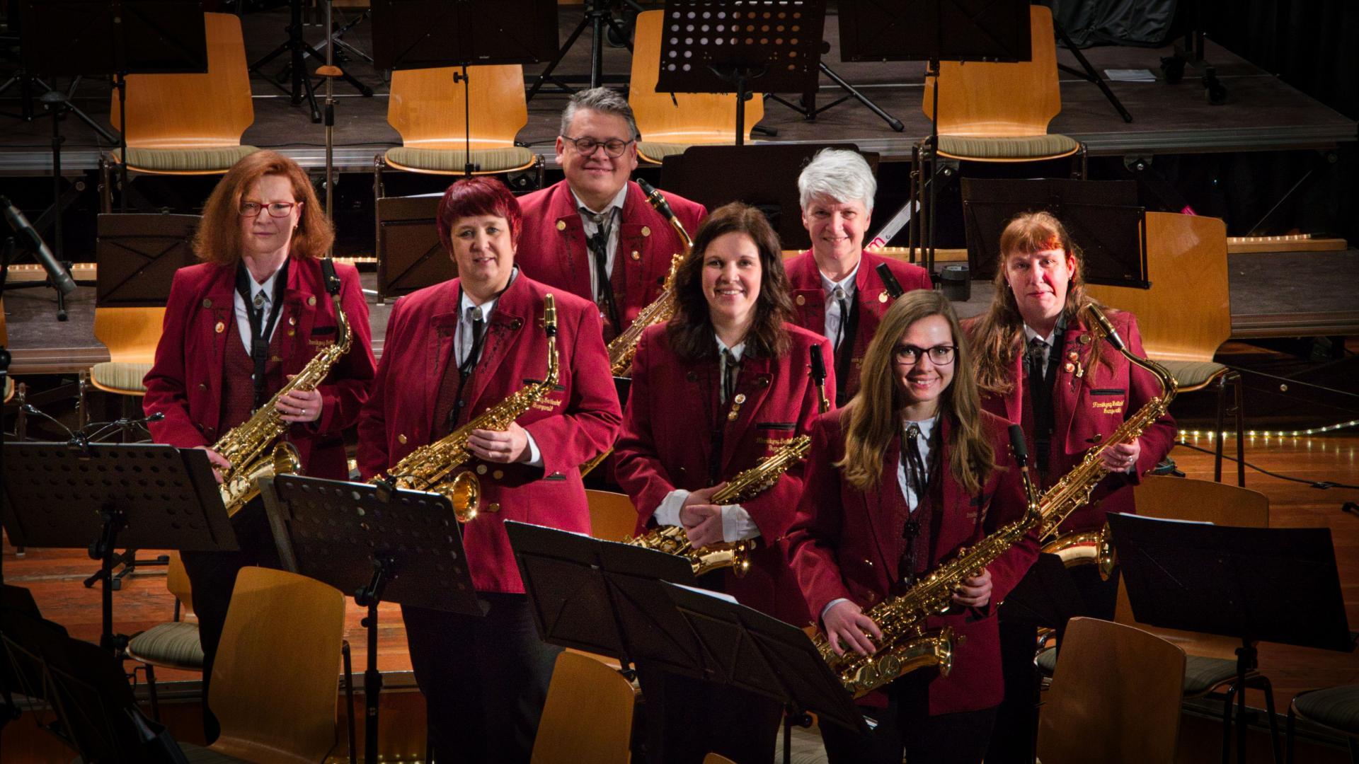 MZB2020-Saxophon