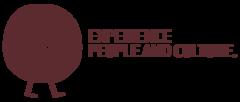 Slow Trips Logo