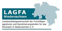 LAGFA Logo