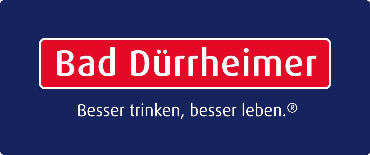 Bad_Duerrheimer