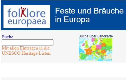 Folklore_europaea_Screenshot