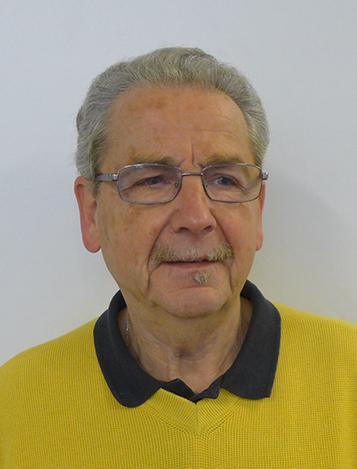 Jimmy Schneider