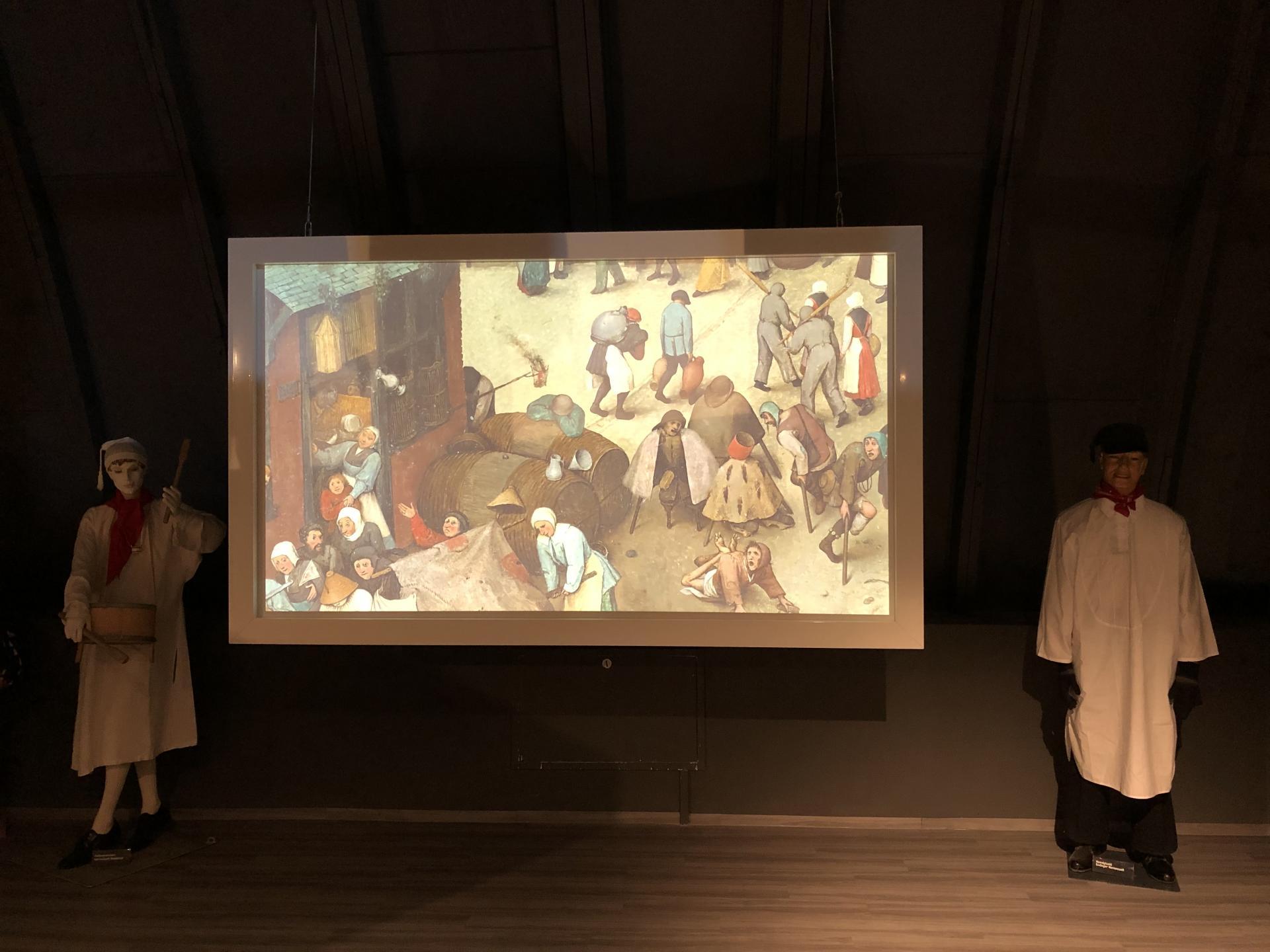 Museumskino_Bruegel